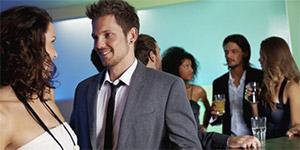 Знакомства в Волжском с целью дружбы или серьезных отношений, приложения для общения и флирта, рейтинг фотографий, поиск попутчиков в путешествия.